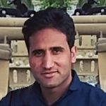 Muhammad Ayubzada