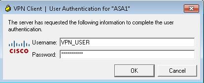 Cisco Vpn Client Connect Asa1