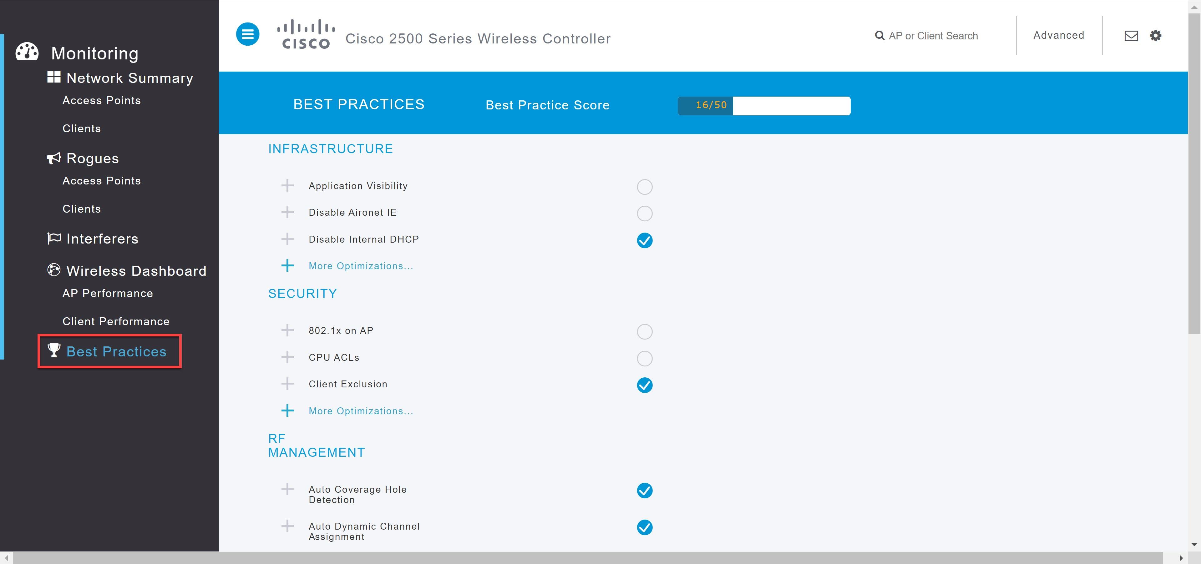 NetworkLessons com