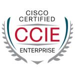 Cisco Ccie Logo