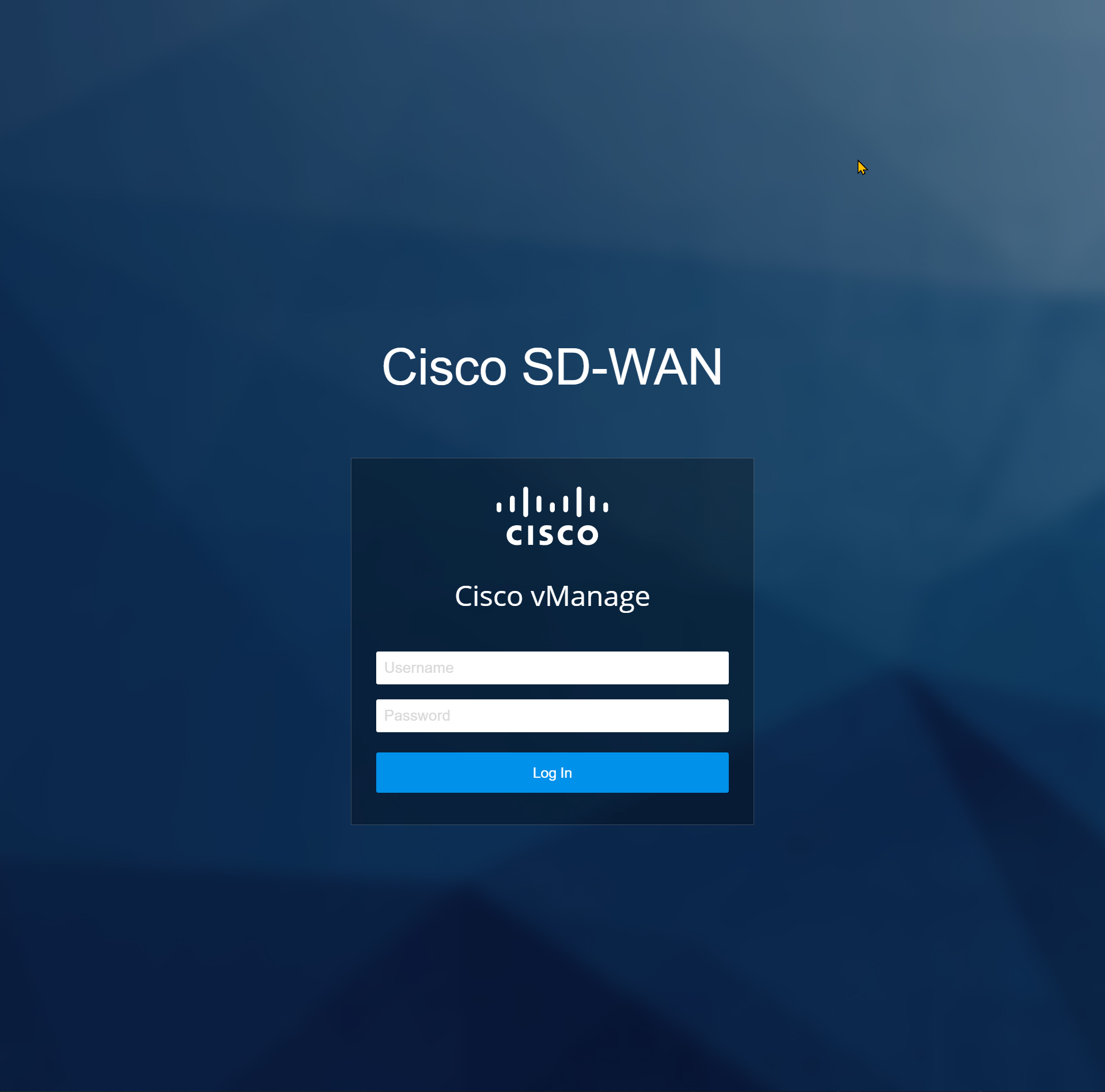 cisco-sd-wan-viptela-vmanage-login-screen
